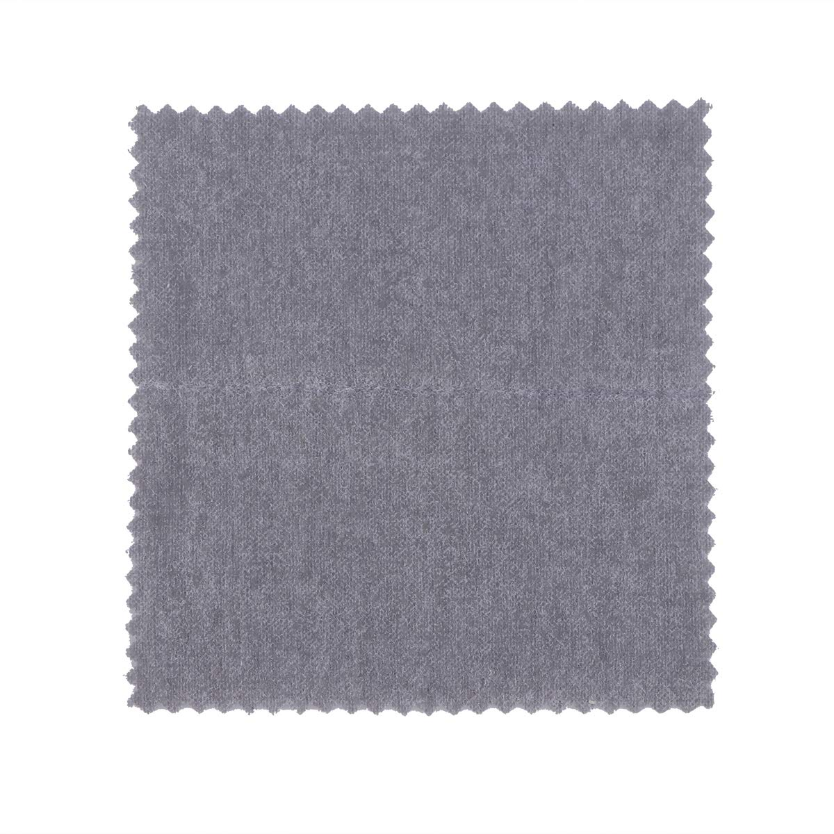 Vosarea Car Scratch Cloth Polish Cloth Repair Tool Nano Surface Rags Car Accessories