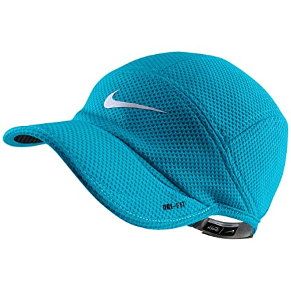 Buy Nike Daybreak Multisport Mesh Running Cap Online at Low Prices in India  - Amazon.in 6fafc3ad69aa