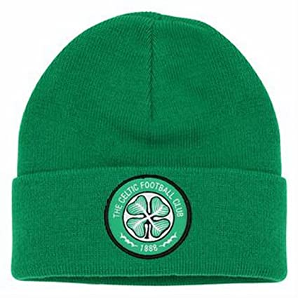 816a6b81b32 Image Unavailable. Image not available for. Color  Official Football Merch  Junior Celtic FC core ...