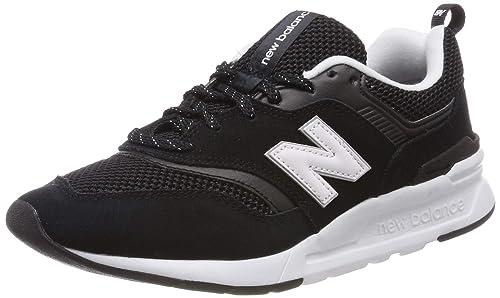 zapatillas new balance 997h mujer