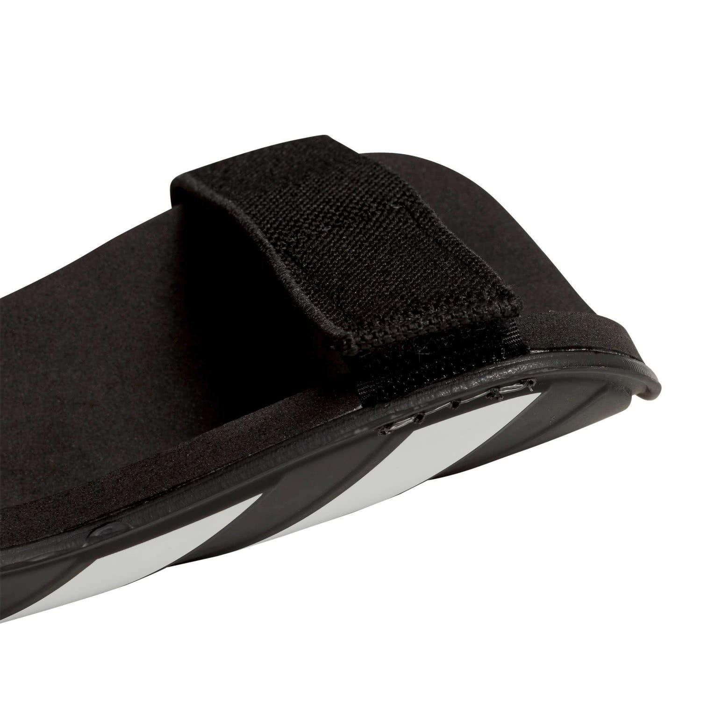 adidas Everclub Parastinchi Unisex Adulto