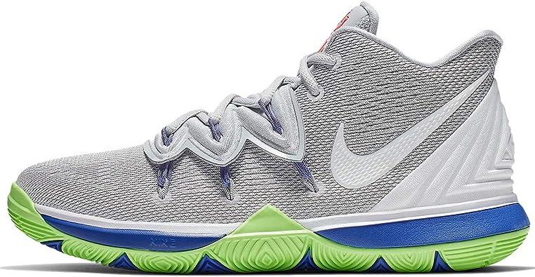 Nike Kids Preschool Kyrie 5 Basketball