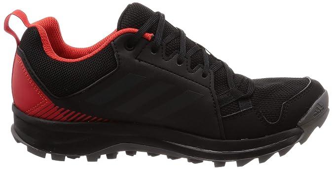 new lifestyle cheap sale multiple colors adidas Men's Terrex Tracerocker GTX Fitness Shoes