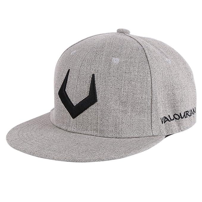 8 opinioni per Handfly Cappello Visiera cappello hip hop Cappello in lana traforata Cappello da