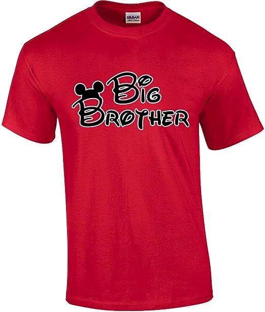 Family Matching Vacation Shirts! MOM DAD Big Little Sister Brother Son  Daughter Grandma Grandpa!