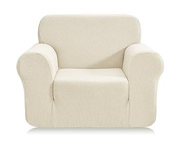 Amazonde Ebeta Elastisch Sofa überwürfe Sofabezug Stretch