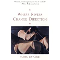 Where Rivers Change Direction