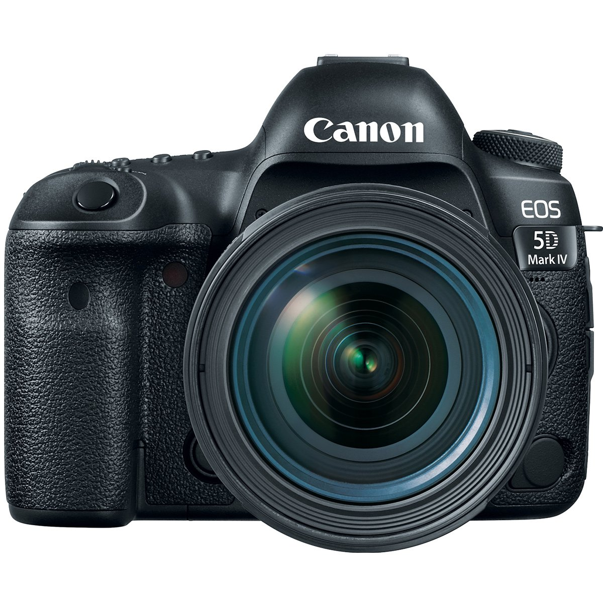 CANON EOS5D Mark IV DSLR Camera