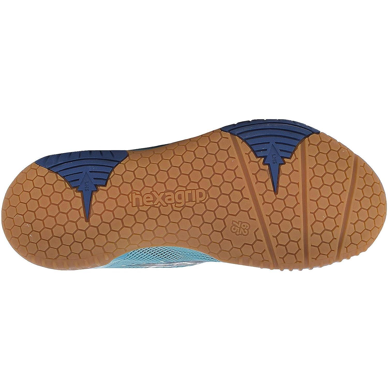 Salming Womens Hawk Shoes