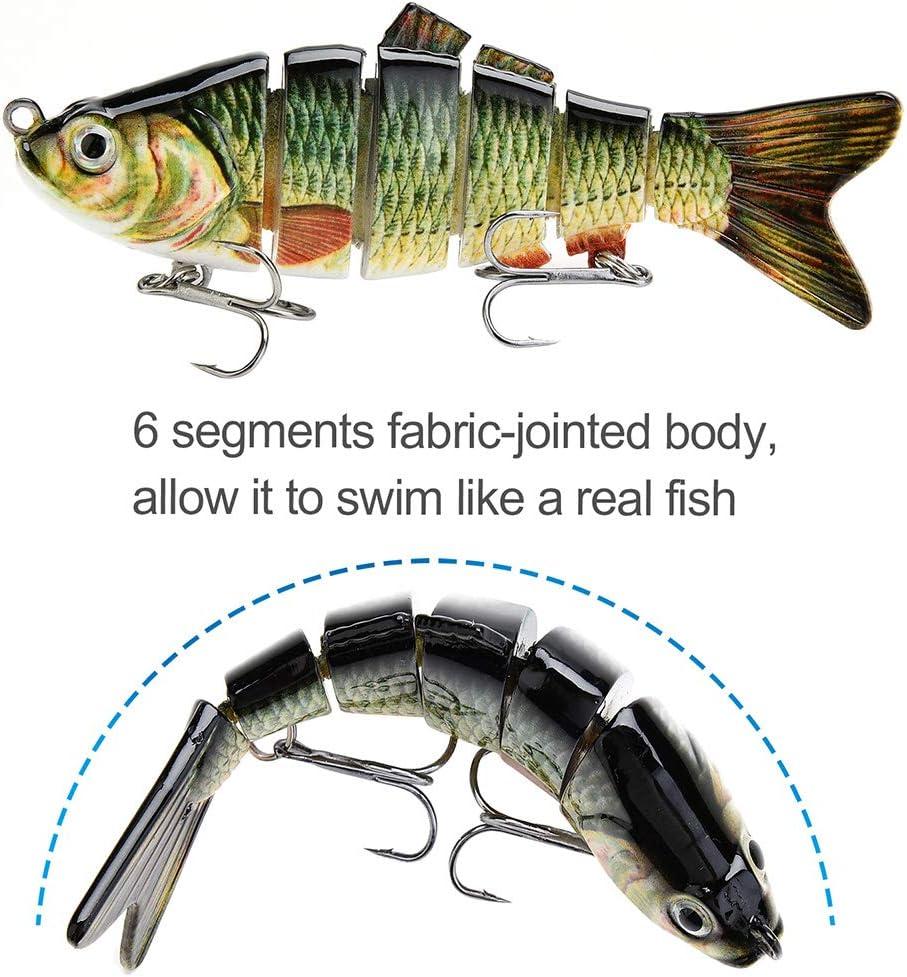 Edward Jackson Fishing Lures 16g Luminous Softbait for Freshwater Saltwater Carp Bass Artificial Bait Fishing Tool Fishing Accessories Fishing tools