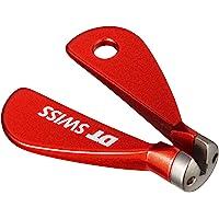 DT SWISS DT Tool Spoke Wrench