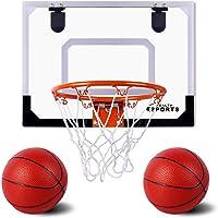 Amazon Los más vendidos: Mejor Juguetes Deportivos
