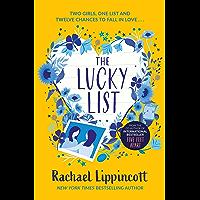 The Lucky List