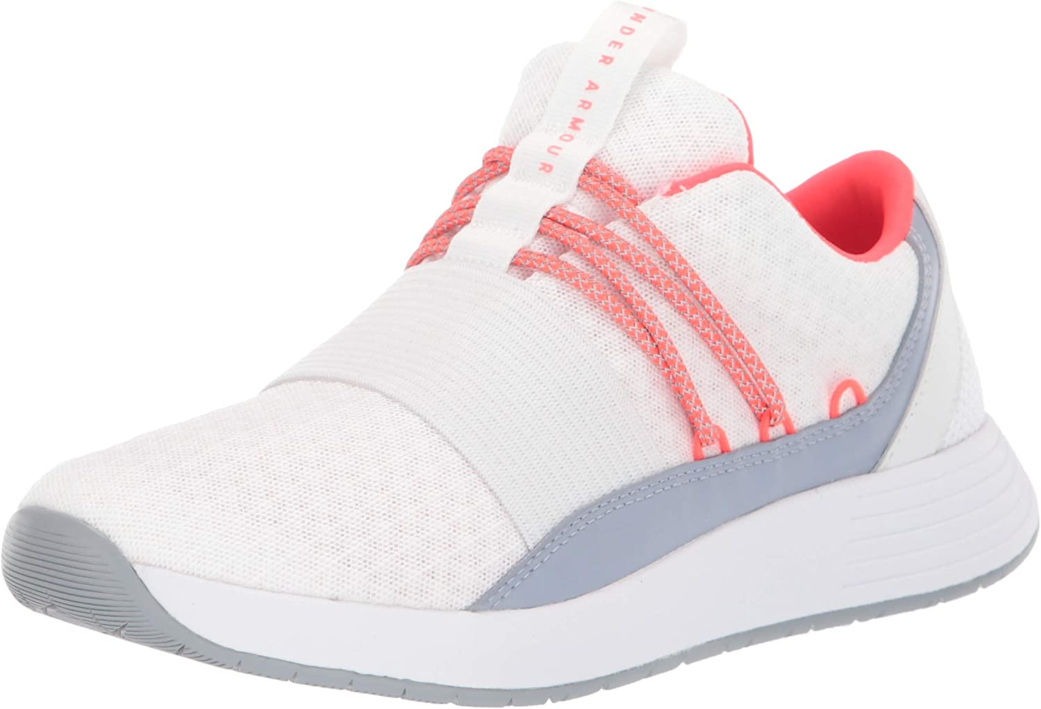 Under Armour Women's Breathe Lace Sneaker