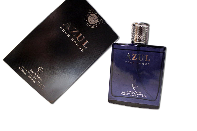 Bvlgari The Mens Gift Collection 5pcs Aqva Edt 017oz Man In Black Edp 100ml Atlantiqve