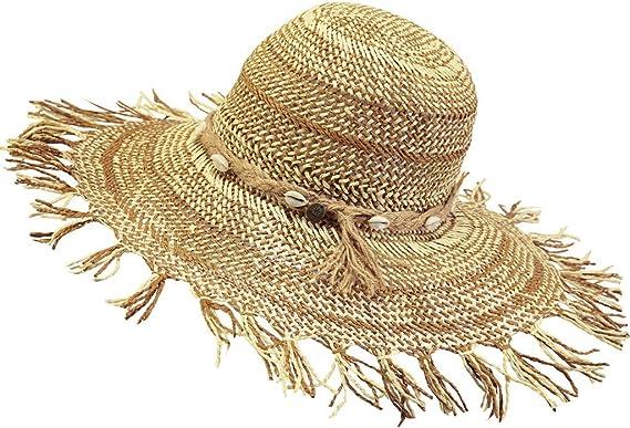 Cappello da Sole Donna Barts Endeavor Hat