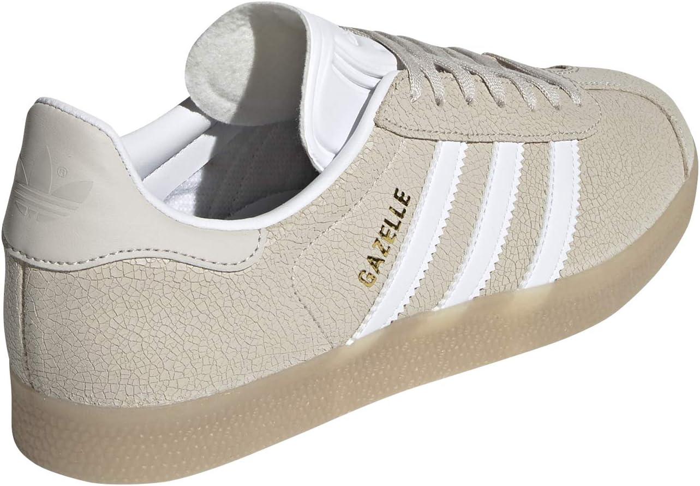 Adidas Gazelle CG6063 from 66,47 €