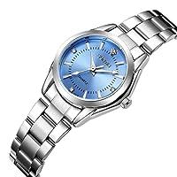 Women Watches Casual Fashion Waterproof Watches Diamond Rhinestone Wrist Quartz Watch
