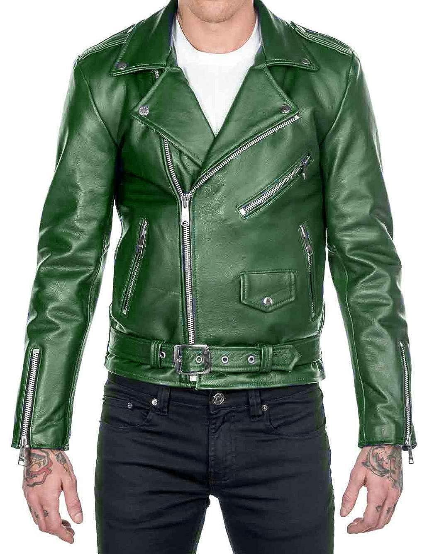 Fashion First - - Giacca - Fashion First Uomo 99d4a0 - pralineprince.com f10a47ec94c