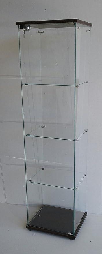 vitrinas Cerradura,gabinetes de Vidrio,Vitrina
