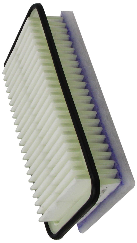 Fram CA10296 Air Filter