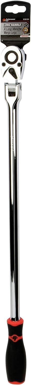 W32180 Performance Tool Antrieb Flex Kopf Ratsche