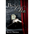 Broken Dolls (Pleasure House Book 2)