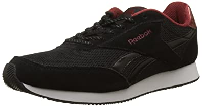 dae9cf819c2486 Reebok Women s Royal Classic Jogger 2 Trainers