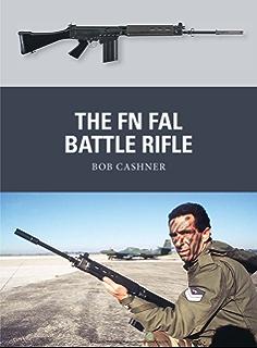 Sa80 assault rifles weapon ebook neil grant peter dennis alan the fn fal battle rifle weapon fandeluxe Choice Image