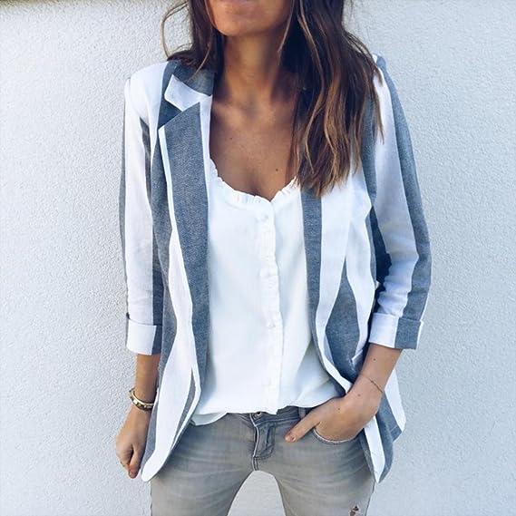❤ Blusa con Tiras Mujeres,Volantes con Cuello en V Linda Camiseta de Verano Crop Tunic Top Tank Absolute: Amazon.es: Ropa y accesorios