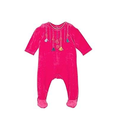 Catimini Pyjama Bébé Fille 6950bbc9a44
