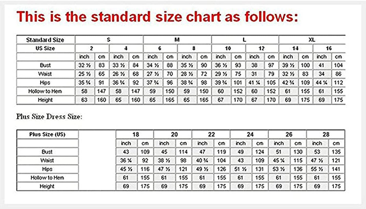 Zhongde Double V-Neck Ruched Waist Ladies A-Line Chiffon Bridesmaid Long Formal Evening Dress