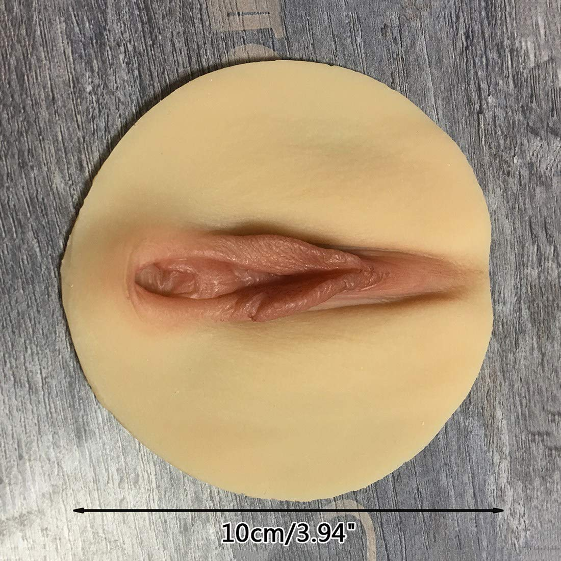 Fake Vagina Photos, Images Pictures On Alibaba