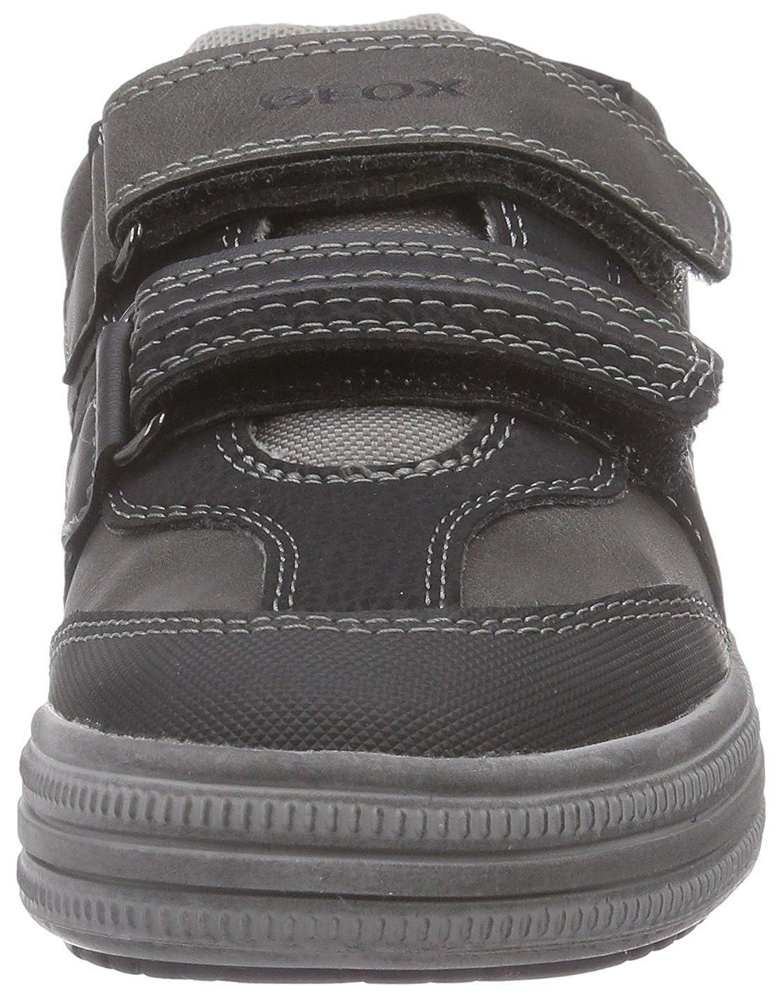 Geox J Elvis 26 Sneaker Toddler//Little Kid//Big Kid