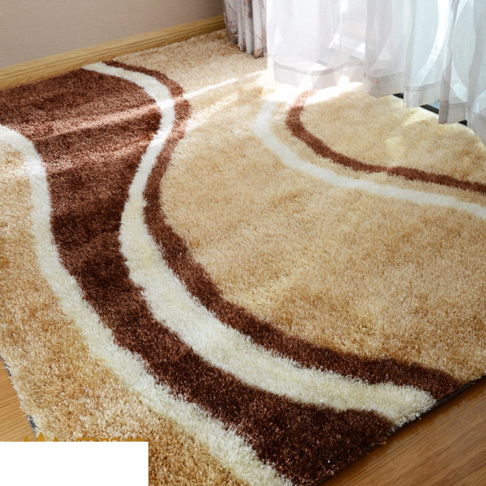 Carpet-polyester,Country style,Bedroom,Living room,Coffee table-D 79x118inch(200x300cm)