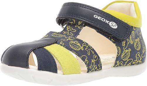 Geox Kindersandalen | Kaufe Geox Kinder Sandalen