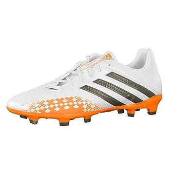 wholesale dealer 522ac 83b78 ... cheapest adidas predator abolsion lz trx fg f32555 football boots uk 11  99b6a 0638d