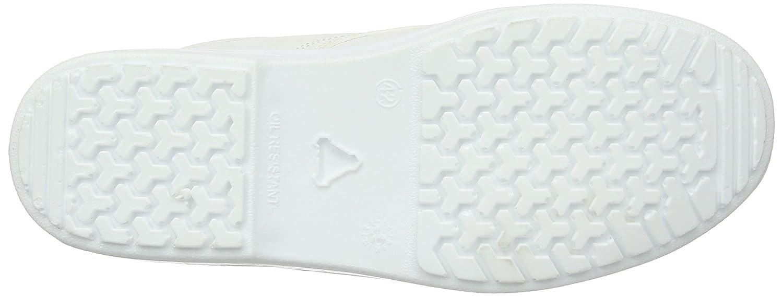 Steelite adulto Scarpe di sicurezza FW80 Unisex