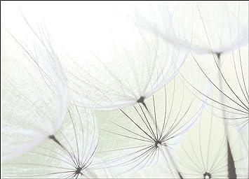 Artland Qualitat I Glas Kuchenruckwand Esg Spritzschutz Kuche 90 X