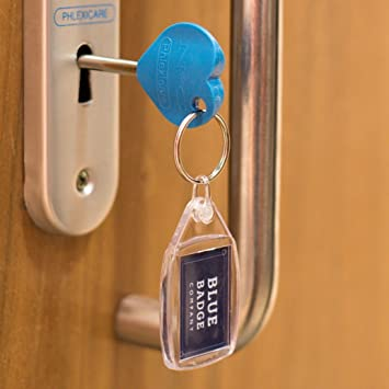 Radar Disabled Toilet Key (National Key Scheme) Access to Over 9000 ...