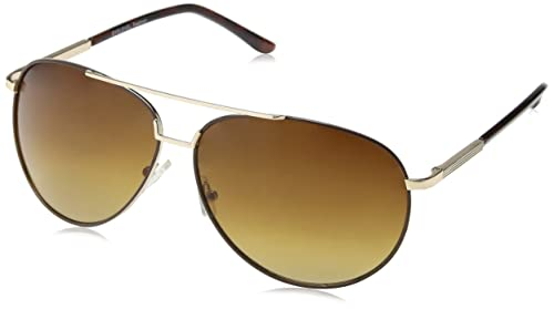 Eyelevel Orlando, Gafas de Sol para Mujer