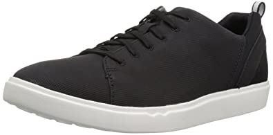 Clarks Step Verve Lo Men's ... Sneakers clearance official buy cheap very cheap 6V65CBo1cT