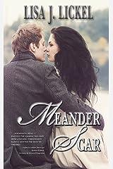 Meander Scar Kindle Edition