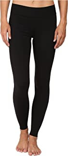 product image for commando Butter Skinnies Leggings Midnight Black