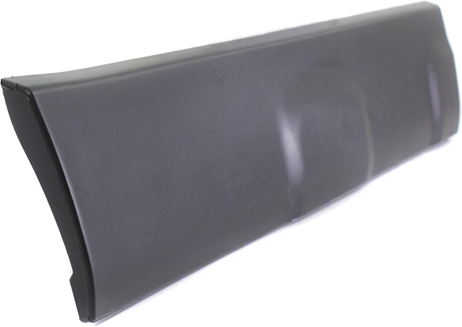 Rear Door Molding and Beltlines Compatible with HONDA CR-V 2007-2011 RH Assembly Garnish Textured Black with Clip Japan//Mexico//USA Built