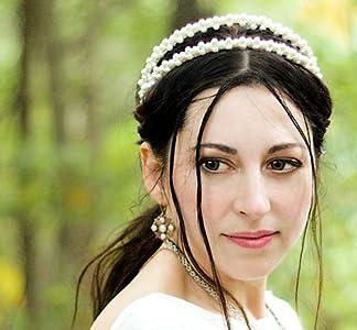 Carlyn Beccia