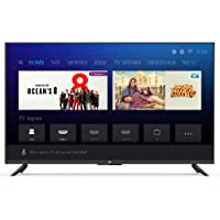 Mi 123.2 cm (49 inches) 4A PRO Full HD Android LED TV (Black)