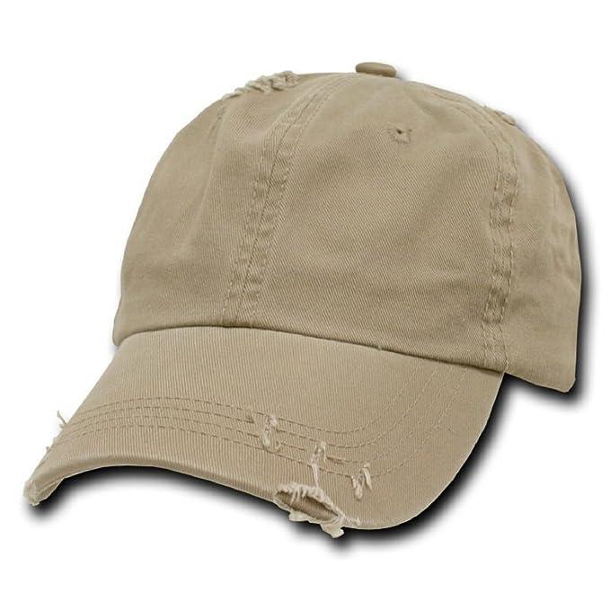 ALF BALL CAPS at Amazon Men s Clothing store  0979ab71c1d