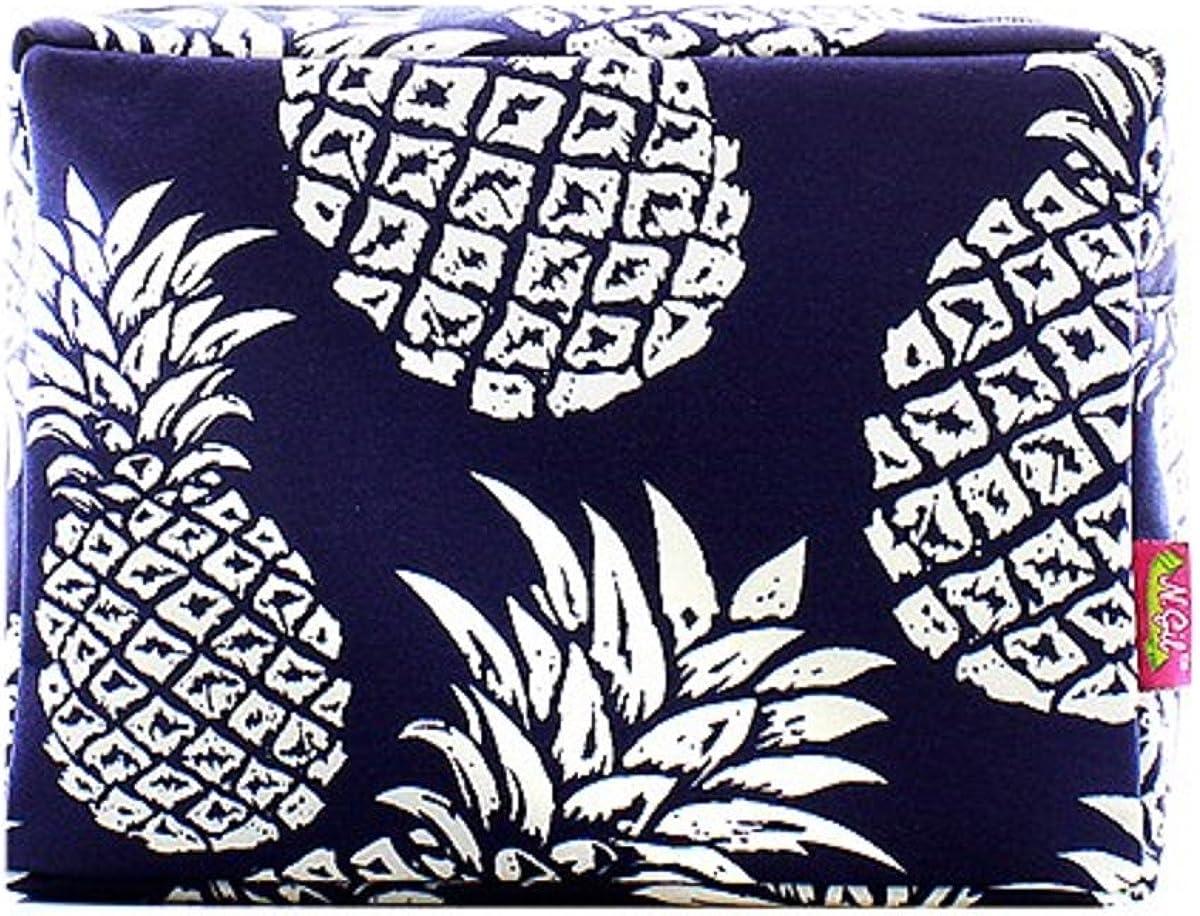 Handbag Inc レディース カラー: ブルー