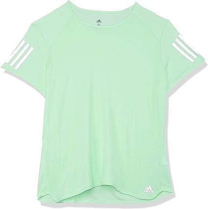t shirt nike femme mint green
